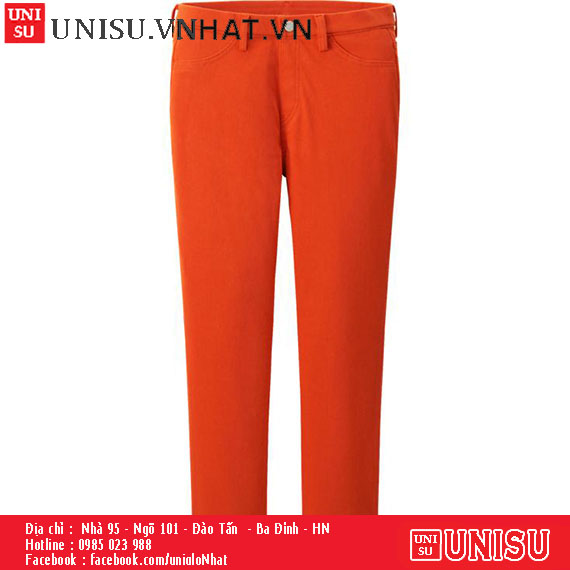Quần legging Uniqlo 06